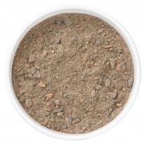 Kalliomurske 0-11 mm NCC