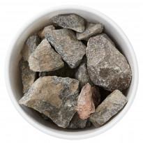 Kalliomurske 0-150 mm NCC