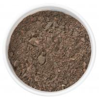 Kalliomurske 0-16 mm NCC