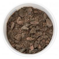 Kalliomurske 0-32 mm NCC