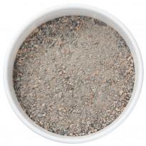 Kivituhka 0-6 mm NCC