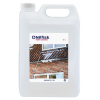 Kattopesuaine Nilfisk Roof Cleaner, 5L