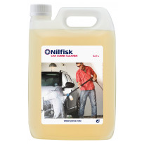 Pesuaine Nilfisk Car Combi Cleaner 2,5 L