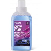 Esipesuaine Nilfisk Snow Foam, 0.5L
