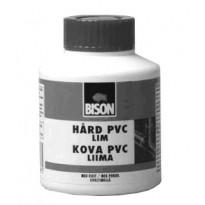 PVC-liima Nilfisk keskuspölynimurien pölyputkille