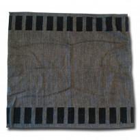 Laudeliina, 52x55cm, tumma