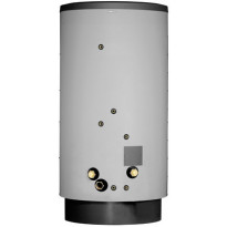 Lämminvesivaraaja VPB 1000 Nibe