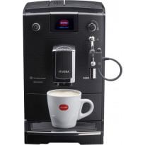 Kahviautomaatti Nivona NICR 680