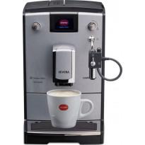 Kahviautomaatti Nivona NICR 670