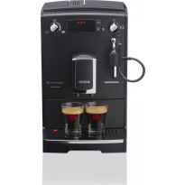 Kahviautomaatti Nivona NICR 520