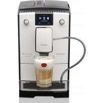 Kahviautomaatti Nivona NICR 779