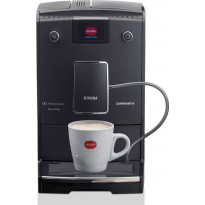 Kahviautomaatti Nivona NICR 759