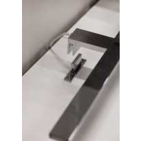 LED-valaisin Noro Flex 300mm, 3000K, 5W, 380-400lm, Verkkokaupan poistotuote