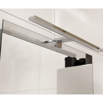 LED-valaisin Noro Flex 500mm, 3000K, 7W, 500-550lm