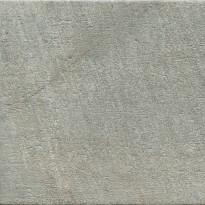 Laatta NovaBell Avant Silver, 30x60, harmaa