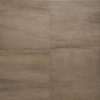 Laatta NovaBell Crossover Brown, 30x60, ruskea