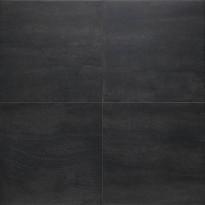 Laatta NovaBell Crossover Nero, 30x60, musta