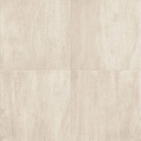 Laatta NovaBell Crossover Sabbia, 60x60, beige