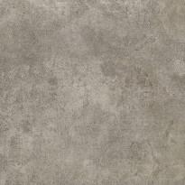 Laatta NovaBell TriBeCa Beton, 60x60, harmaa