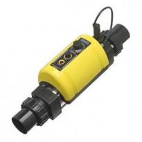 Uima-altaan sähkölämmitin Elecro Engineering Nano, 3kW