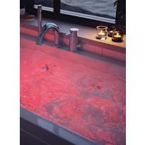 LED-valaistus kylpyammeeseen Nordhem, RGB