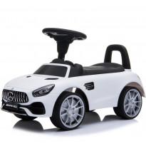 Potkuauto Nordic Play Mercedes-Benz AMG GT