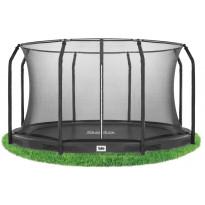Turvaverkko trampoliiniin Salta Excellent Ground, Ø305cm