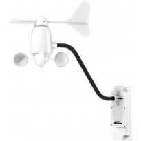 Tuulimittari Ventus Lonobox W920