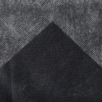 Nature maasuojakalvo 1 x 10 m musta 6030228