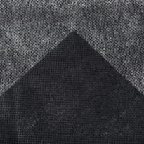 Nature maasuojakalvo 1 x 20 m musta 6030220