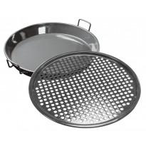 Gourmet setti 420 grilliin, Outdoorchef