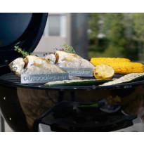 Paistoteline kalalle Outdoorchef, Fish Rack, 2 kpl