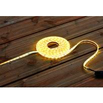 Valonauha Heissner LED, vedenalainen, 5 m