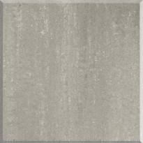 Lattialaatta LPC Nature 300 Harmaa, 9,7x9,7cm, leikattu, matta