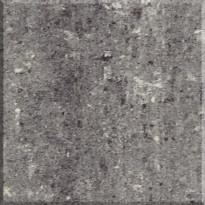 Lattialaatta LPC Nature 300 Grafiitinharmaa, 9,7x9,7cm, leikattu, matta