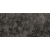 Seinälaatta LPC Victorian Antracite, 20x40cm, harmaa
