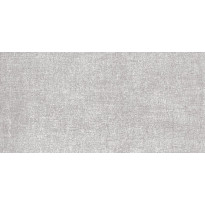 Seinälaatta LPC Flamingo Grey, 20x40cm, harmaa