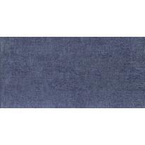 Seinälaatta LPC Flamingo Blue, 20x40cm, sininen