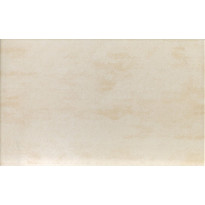 Seinälaatta LPC Minimal Beige, 25x40cm, Bone