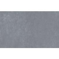 Seinälaatta LPC Liberty Dark Grey, 25x40cm, harmaa