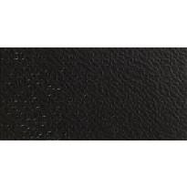 Seinälaatta LPC Sinfonia Negro, 25x50cm, musta