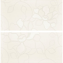 Seinälaatta LPC Urban Fair Decor, 39,4x39,7cm, 2 laattaa, beige