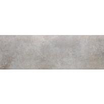 Seinälaatta LPC Baltimore Gray, 33,3x100cm, harmaa