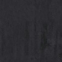 Lattialaatta LPC Minimal Nero, 33x33cm, harmaa
