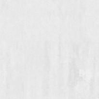 Lattialaatta LPC Minimal White, 33x33cm