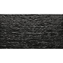 ER Niagara Negro 31.5X56.5