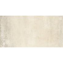 Lattialaatta LPC Living Beige, 30,5x60,5cm