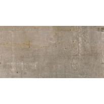 Lattialaatta LPC Living Savu, 30,5x60,5cm, ruskea