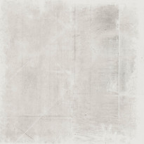 Lattialaatta LPC Living Hopeanharmaa, 60,5x60,5cm