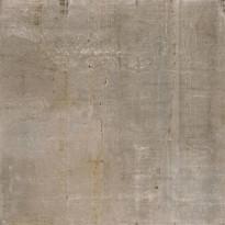 Lattialaatta LPC Living Savu, 60,5x60,5cm, ruskea